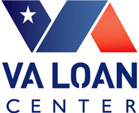 can you get a va loan to build a house va loans prime home loans