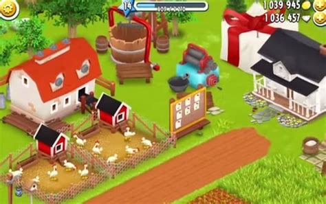 cara mod game hay day мод hay day моды и взломы игр моды и взломы игр