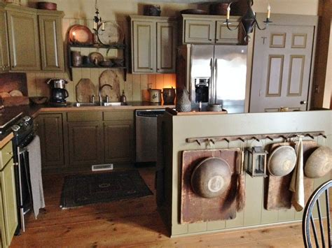 country kitchens on country kitchens