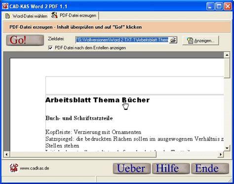 Etiketten Drucken Word Pad by Word Zu Pdf