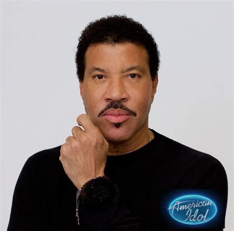 Lionel Richie Home Collection tv lionel richie official website latest news and media