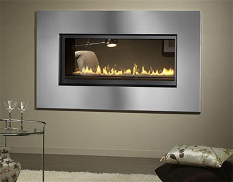 Montigo Gas Fireplaces by Montigo Gas Fireplace Neiltortorella