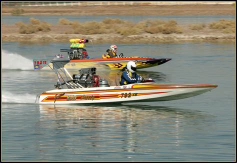 drag boat racing on tv drag boat race racing ship hot rod rods drag engine g