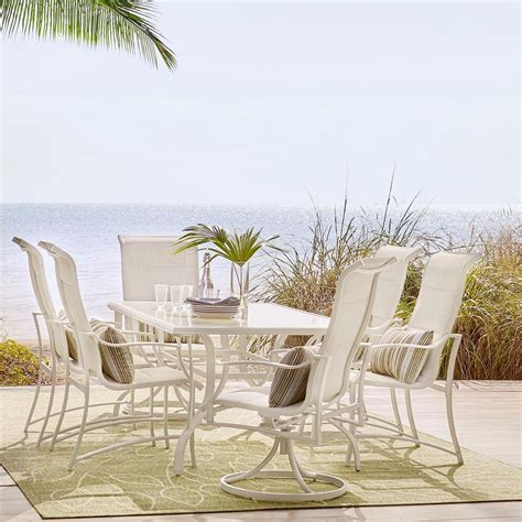 Hton Outdoor Furniture Hton Bay Statesville Patio Furniture Create Customize