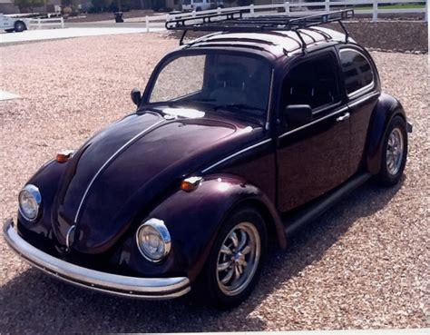 volkswagen beetle modified black 1969 volkswagen beetle custom 2 door 161197