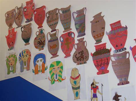 Ancient Greek Vases For Kids Greek Vases Children Vases Sale