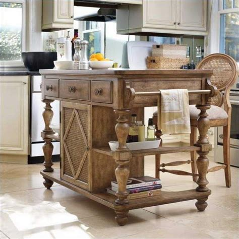 movable kitchen island with breakfast bar 1000 ideas about moveable kitchen island on pinterest