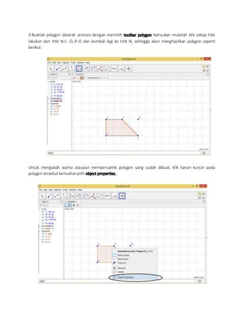 tutorial membuat dasi segitiga tutorial membuat pembuktian l segitiga dengan pendekatan l