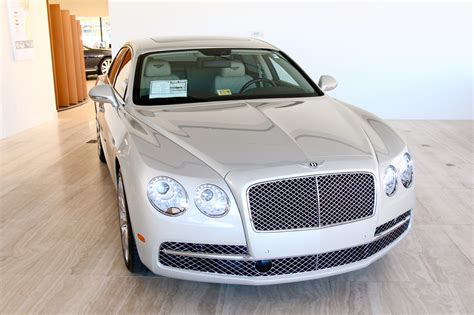 2017 bentley flying spur for sale 2017 bentley flying spur w12 stock 7nc061630 for sale