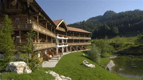 Wellnesshotel Bayrischzell by Hotel Feuriger Tatzlwurm Oberaudorf Holidaycheck