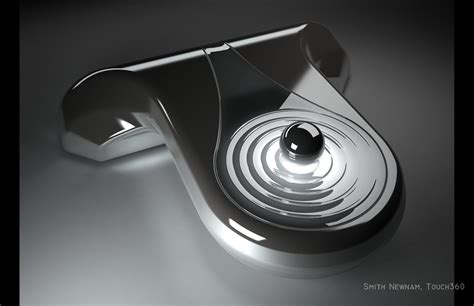 ripple faucet ripple faucet by smith newnam at coroflot com