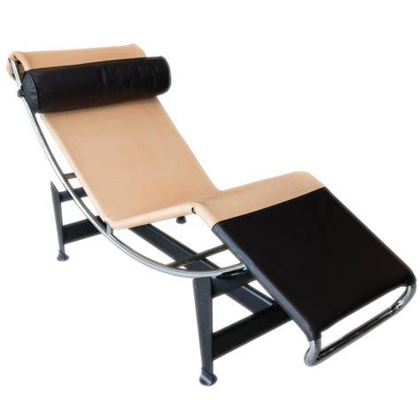 Louis Vuitton Special Edition Syahrini cassina lc4 louis vuitton special edition chaise longue