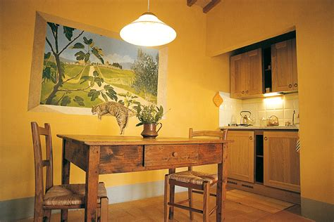 cucinare l istrice istrice 2 2 persone agriturismo holydays farmhouse