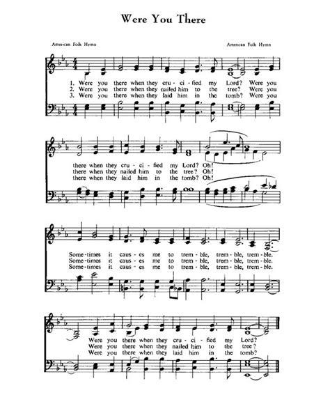 printable christian lyrics 10417 best christian music therapy images on pinterest