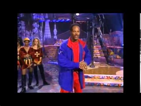 in living color intro in living color intro to s3e1