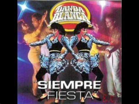 swing latino banda blanca banda blanca latino swing youtube