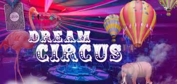 Christmas Party Venues Kent - spectacular christmas parties 2017 xmas parties from best parties ever