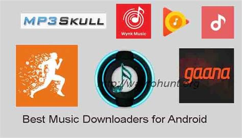 best downloaders for android best downloaders for android 28 images best downloader for android 25 best