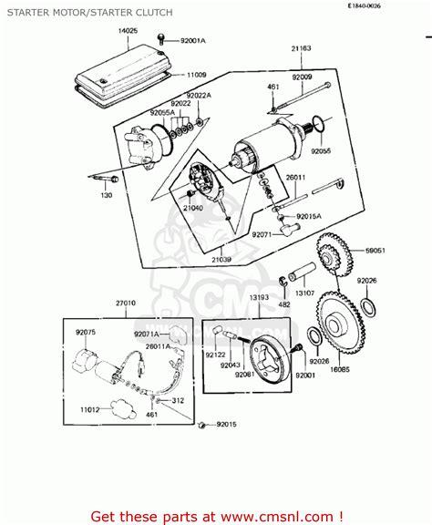 86 bayou 185 wiring diagram get wiring diagram free