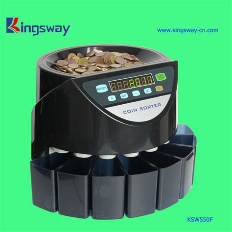 alibaba express australia coin counter ksw550f for australia version on aliexpress