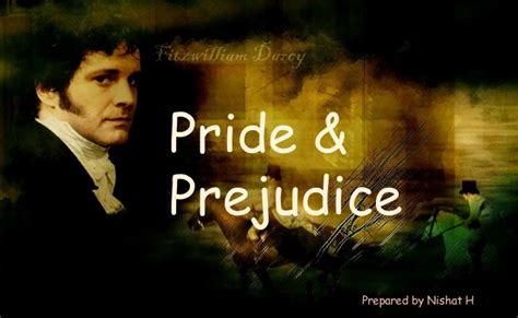 themes of pride and prejudice slideshare pride and prejudice themes compiled by nish