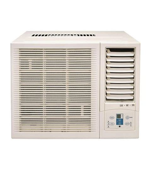 Ac Portable Toshiba 100 westinghouse split air conditioner user manual white westinghouse portable ac