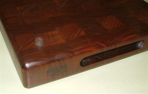 top 28 butcher block by the foot scout chicago beautiful ten foot butcher block table