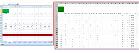 phpexcel date format read date format from excel to php phpexcel developer