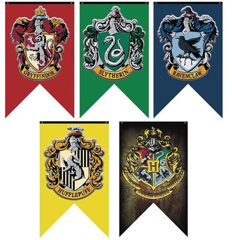 casas hogwarts harry potter hufflepuff logos gryffindor hogwarts