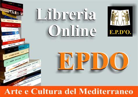 librerie on line libreria on line libreria epdo libreria