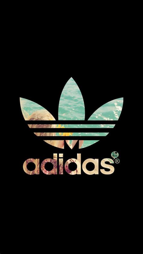 wallpaper iphone logo adidas 1011 best images about adidas wallpaper on pinterest run