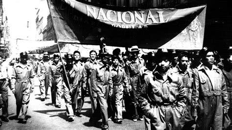 imagenes de la revolucion mexicana de 10 datos sobre la revolucion mexicana taringa