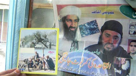wann wurde der islam gegründet demografische supermacht wann wurde pakistan zur heimat