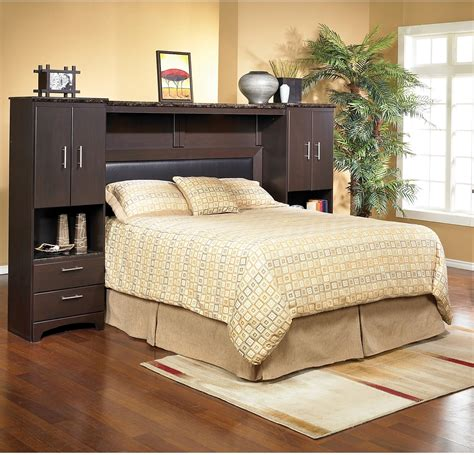 King Size Platform Storage Bed With Drawers - oxford queen wall bed with piers the brick