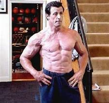 supplement used by actors are top using hgh a sneak peek