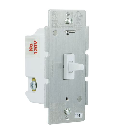 ge  wave remote wireless smart toggle switch  ben
