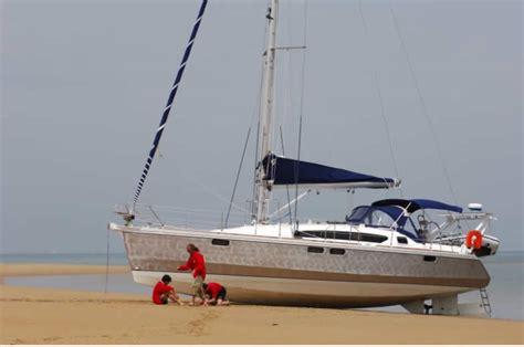 deriva mobile deriva mobile per chi ama quot ancorare quot sulla spiaggia