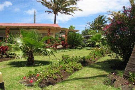 hotel manutara in easter island information