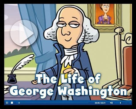 george washington a biography in his own words 668 best 1st grade winter themes images on pinterest