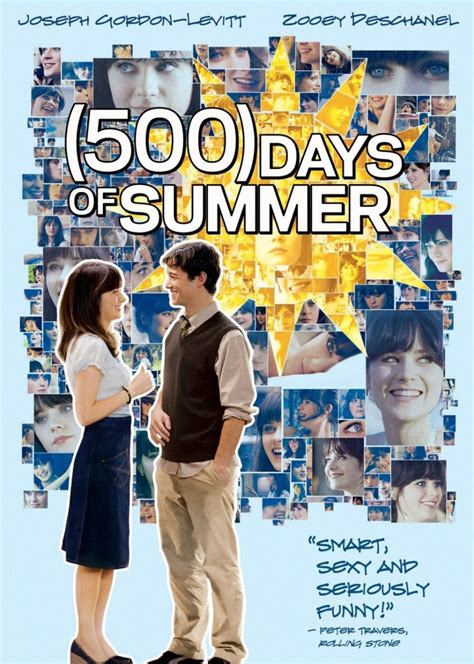 clark gregg 500 days of summer 301 moved permanently