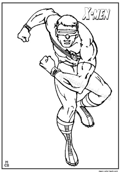 coloring page free printable free hula men coloring pages
