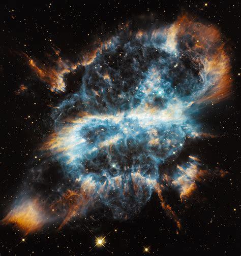 imagenes del universo completo im 225 genes del telescopio hubble completo im 225 genes