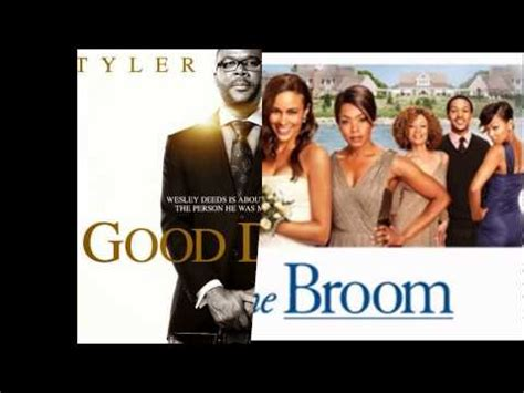 film comedy american african american romance movies con t youtube