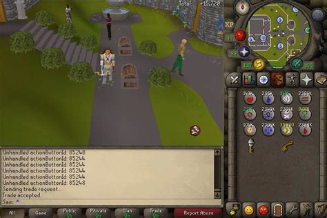 osrs barrows puzzle osrs deadman ps release
