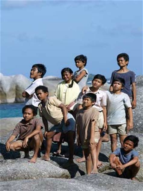 Film Laskar Pelangi Di Luar Negeri | laskar pelangi siap guncang ffi fukuoka tribun indonesia