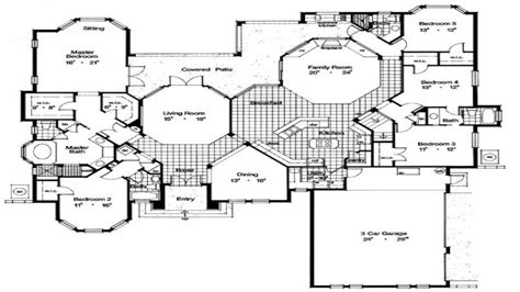 blueprint for houses minecraft house blueprints plans minecraft tree house