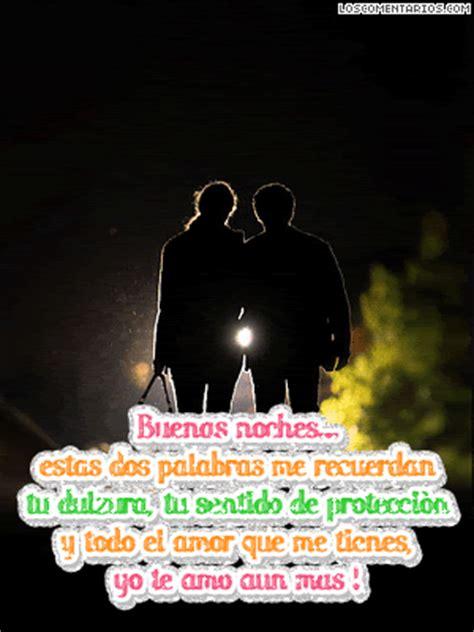 buscar imagenes de parejas romanticas todo mensaje de buenas noches para mi buscar con google