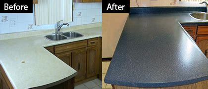 Roll On Countertop by Untitled Document Www Daichcoatings