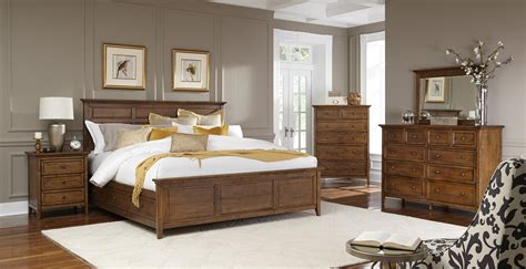 bedroom furniture jacksonville fl bedroom furniture jacksonville fl the best 28 images of
