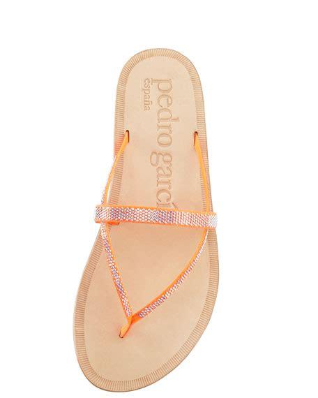 Handbag Pedro Roger A002 2 pedro garcia zuriel flat sandal orange